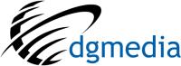 Dgmedia